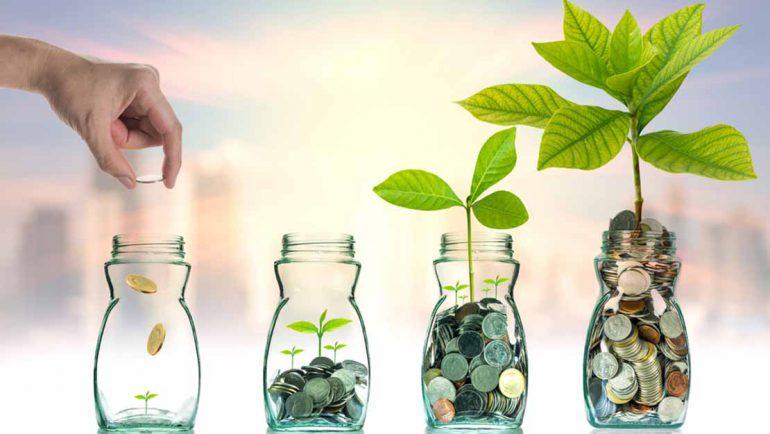 Een terugblik op 7 jaar investeren & opschalen: 1. Vanfusies & overnames naar impact investing