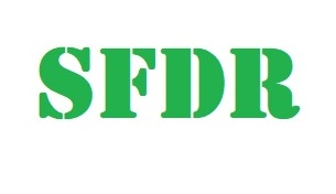 De SFDR: vervelende verplichting of kansrijk hulpmiddel?